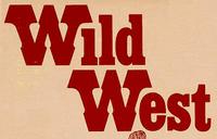 RPG: Wild West
