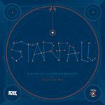 Board Game: StarFall
