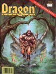 Issue: Dragon (Issue 142 - Feb 1989)
