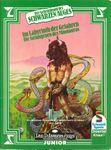 RPG Item: Im Labyrinth der Gefahren: Die Gefangenen des Minotaurus