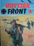 Board Game: Russian Front