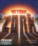 Video Game: Beyond Zork: The Coconut of Quendor