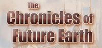 Setting: The Chronicles of Future Earth