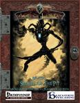 RPG Item: Secret of the Pit (Pathfinder Version)