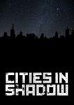 RPG Item: Cities in Shadow