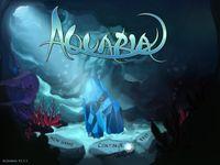 Video Game: Aquaria