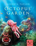 Board Game: Octopus' Garden