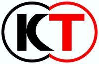 Video Game Publisher: Koei Tecmo Games Co., Ltd.