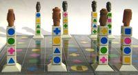 Board Game: ToTem