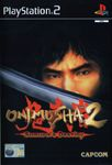 Video Game: Onimusha 2: Samurai's Destiny