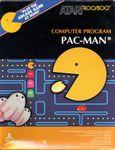 Video Game: Pac-Man