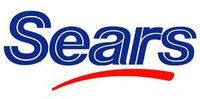 Hardware Manufacturer: Sears