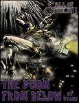 RPG Item: The Doom from Below
