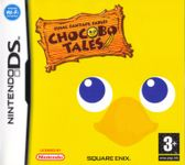 Video Game: Final Fantasy Fables: Chocobo Tales