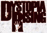 RPG: Dystopia Rising