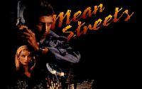 Video Game: Mean Streets
