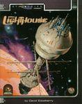 RPG Item: The Lighthouse
