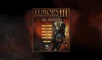 Video Game: Europa Universalis III: In Nomine