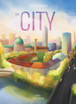 Board Game: The City