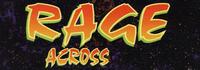 Series: Rage Across Regional Sourcebooks