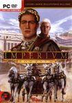 Video Game: Imperium Romanum