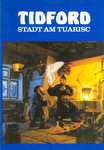 RPG Item: Bürger, Bettler, Beutelschneider