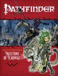 RPG Item: Pathfinder #011: Skeletons of Scarwall