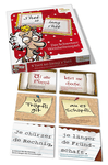Board Game: S'het so lang s'het: Das Schweizer Weisheitenspiel