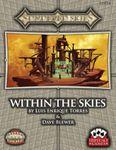 RPG Item: Within the Skies