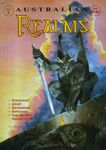 Issue: Australian Realms (Issue 6 - Jul/Aug 1992)
