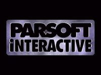 Video Game Publisher: Parsoft Interactive