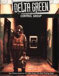 RPG Item: Control Group