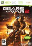 Video Game: Gears of War 2