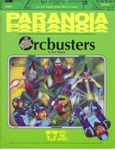 RPG Item: Orcbusters