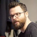 Board Game Artist: Tyler Jacobson