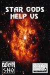 RPG Item: Star Gods Help Us