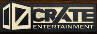 Video Game Publisher: Crate Entertainment