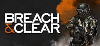 Video Game: Breach & Clear