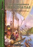 RPG Item: G01: In den Dschungeln Meridianas
