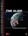 RPG Item: The Slide