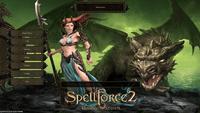 Video Game: SpellForce 2: Dragon Storm