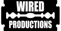 Video Game Publisher: Wired Productions Ltd