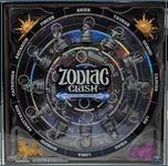 Board Game: Zodiac Clash