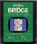 Video Game: Bridge
