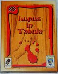 Board Game: Lupus in Tabula