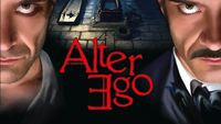 Video Game: Alter Ego (2010)