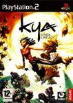 Video Game: Kya Dark Lineage