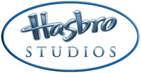 RPG Artist: Hasbro Studios