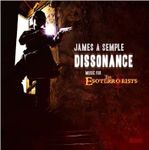 RPG Item: Dissonance: Music for Esoterrorists