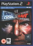 Video Game: WWE SmackDown! vs. Raw